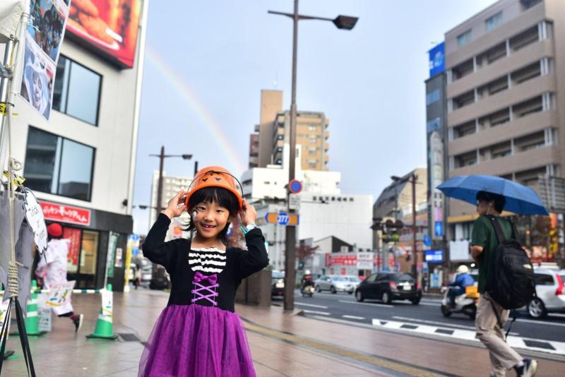 広島フェイスペイント組合-横川ゾンビナイト5-1日目-001