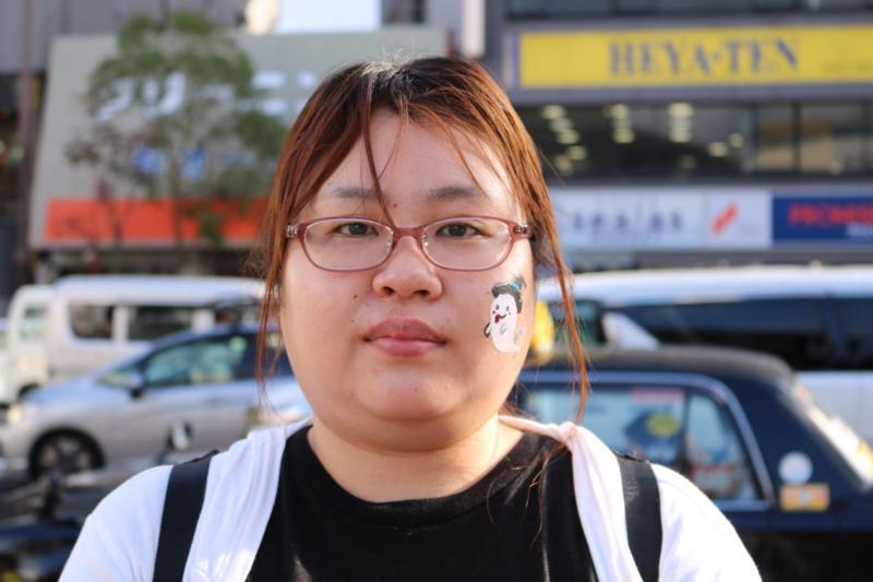 広島フェイスペイント組合-横川ゾンビナイト5-1日目-042