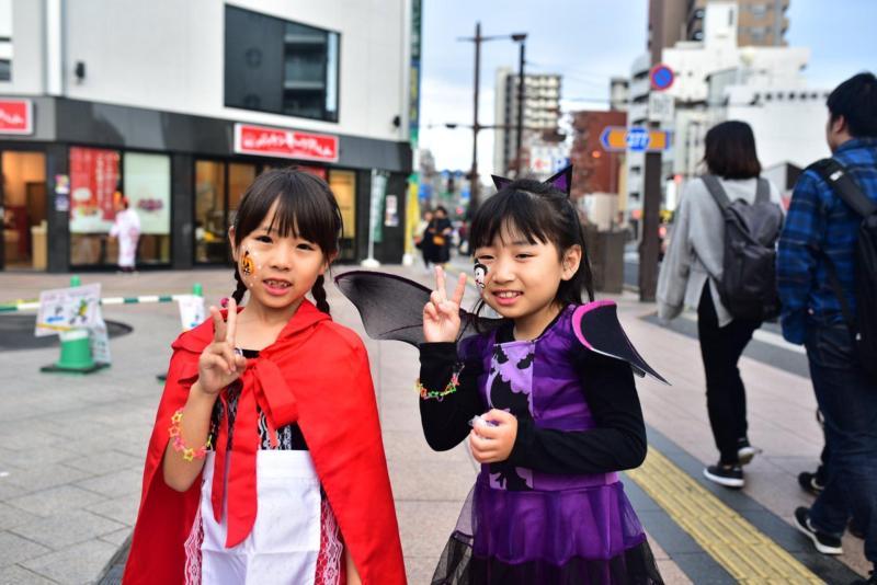 広島フェイスペイント組合-横川ゾンビナイト5-1日目-045