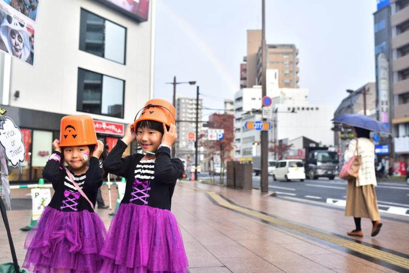 広島フェイスペイント組合-横川ゾンビナイト5-1日目-048
