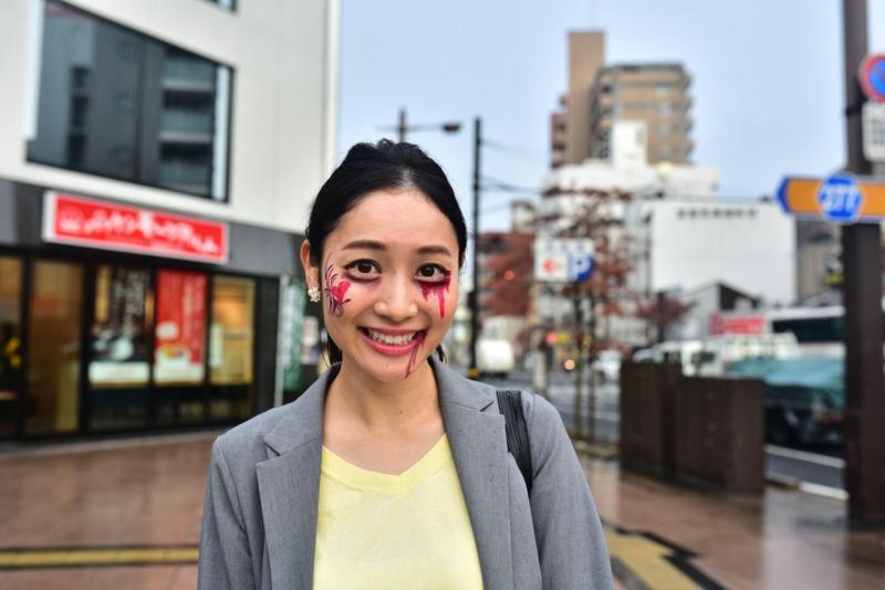 広島フェイスペイント組合-横川ゾンビナイト5-1日目-049