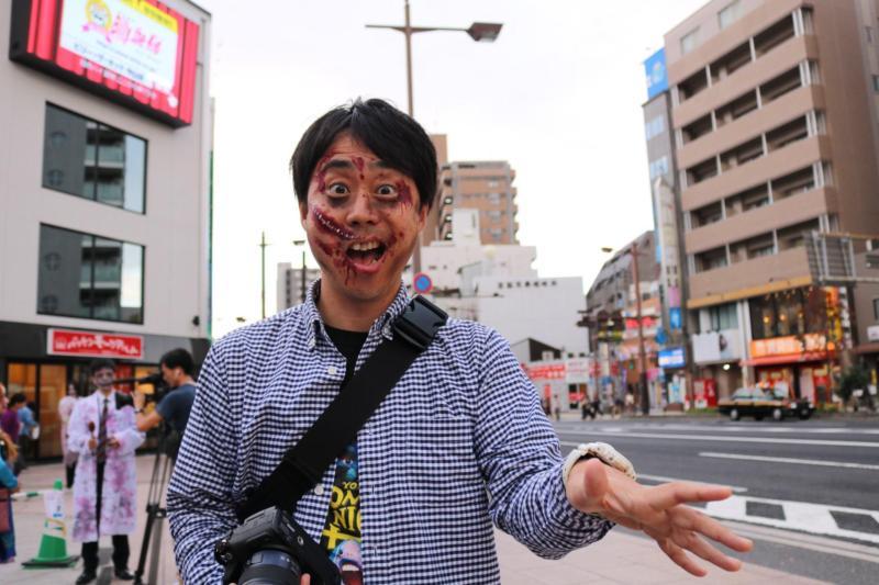 広島フェイスペイント組合-横川ゾンビナイト5-1日目-052