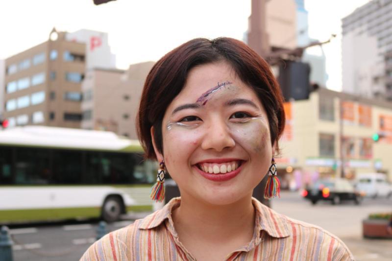 広島フェイスペイント組合-横川ゾンビナイト5-1日目-056