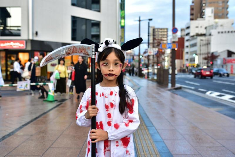 広島フェイスペイント組合-横川ゾンビナイト5-1日目-069