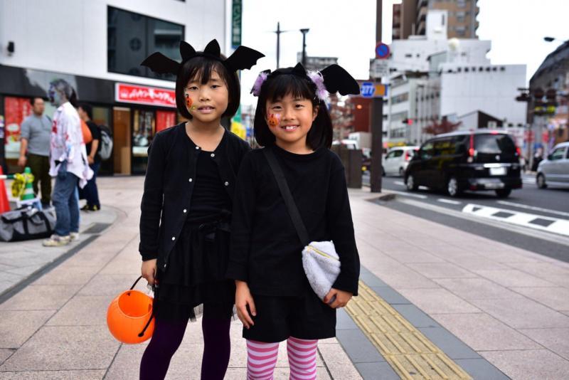 広島フェイスペイント組合-横川ゾンビナイト5-2日目-023