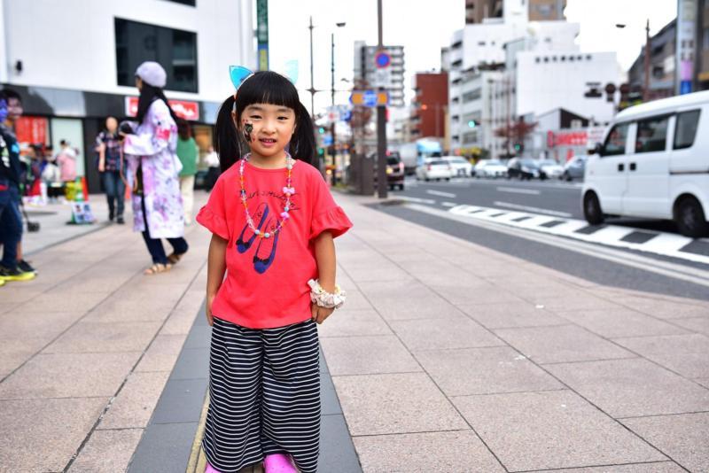 広島フェイスペイント組合-横川ゾンビナイト5-2日目-029