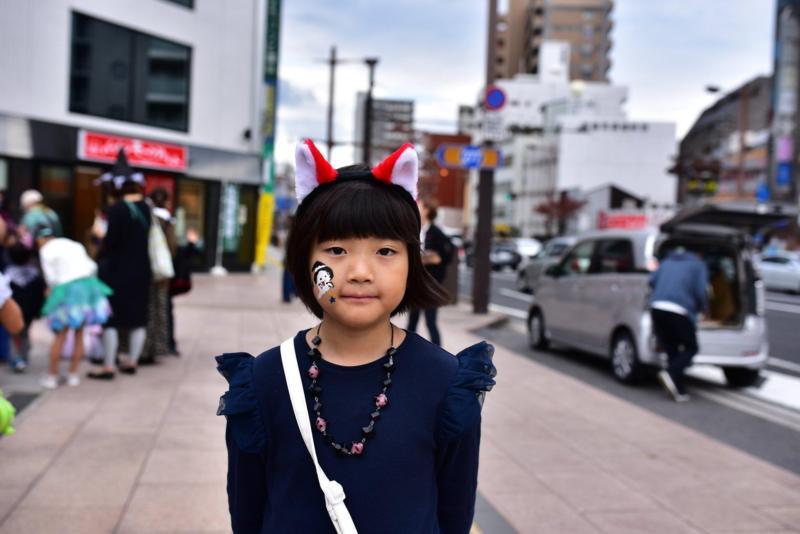 広島フェイスペイント組合-横川ゾンビナイト5-2日目-039