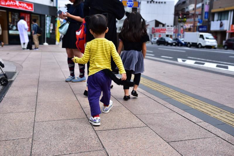 広島フェイスペイント組合-横川ゾンビナイト5-2日目-047