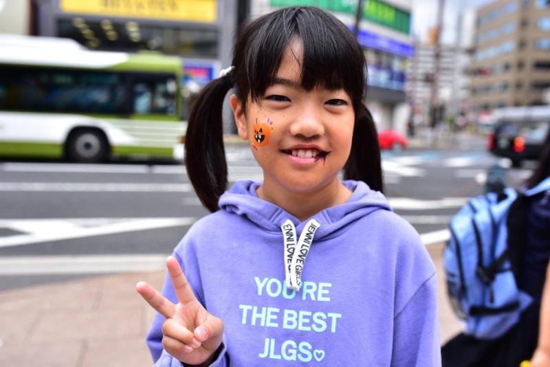 広島フェイスペイント組合-横川ゾンビナイト5-2日目-055