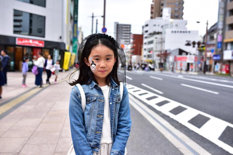 広島フェイスペイント組合-横川ゾンビナイト5-2日目-056
