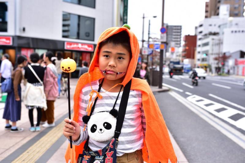 広島フェイスペイント組合-横川ゾンビナイト5-2日目-058