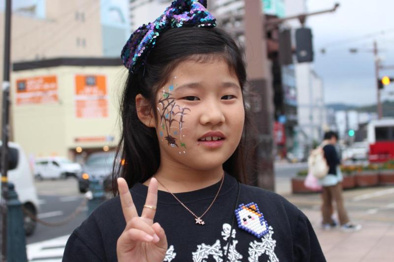 広島フェイスペイント組合-横川ゾンビナイト5-2日目-068