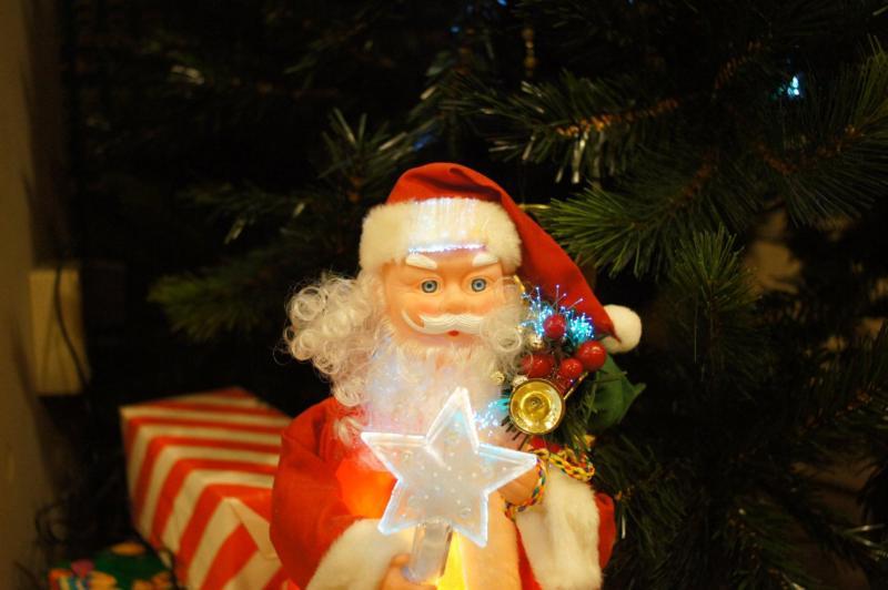 広島フェイスペイント組合-バックパッカーズ宮島クリスマスパーティー-08